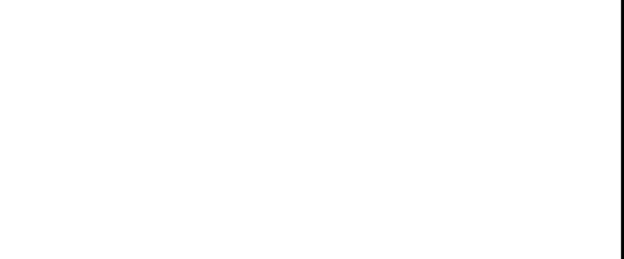 Lions Bay Arts